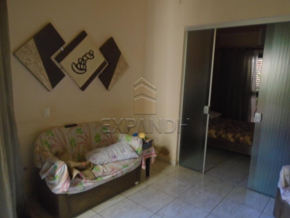 Comprar Casas / Padrão em Sertãozinho R$ 550.000,00 - Foto 17