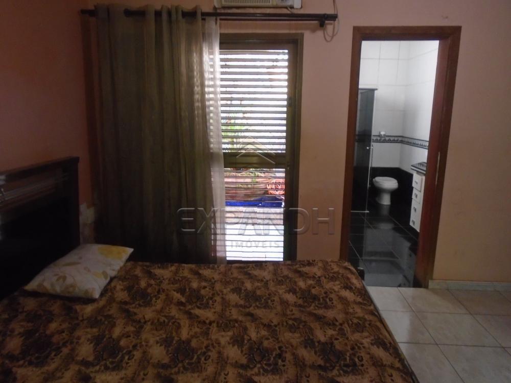 Comprar Casas / Padrão em Sertãozinho R$ 550.000,00 - Foto 18