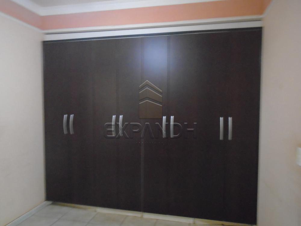 Comprar Casas / Padrão em Sertãozinho R$ 550.000,00 - Foto 19