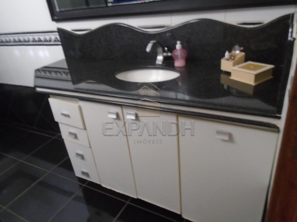 Comprar Casas / Padrão em Sertãozinho R$ 550.000,00 - Foto 21