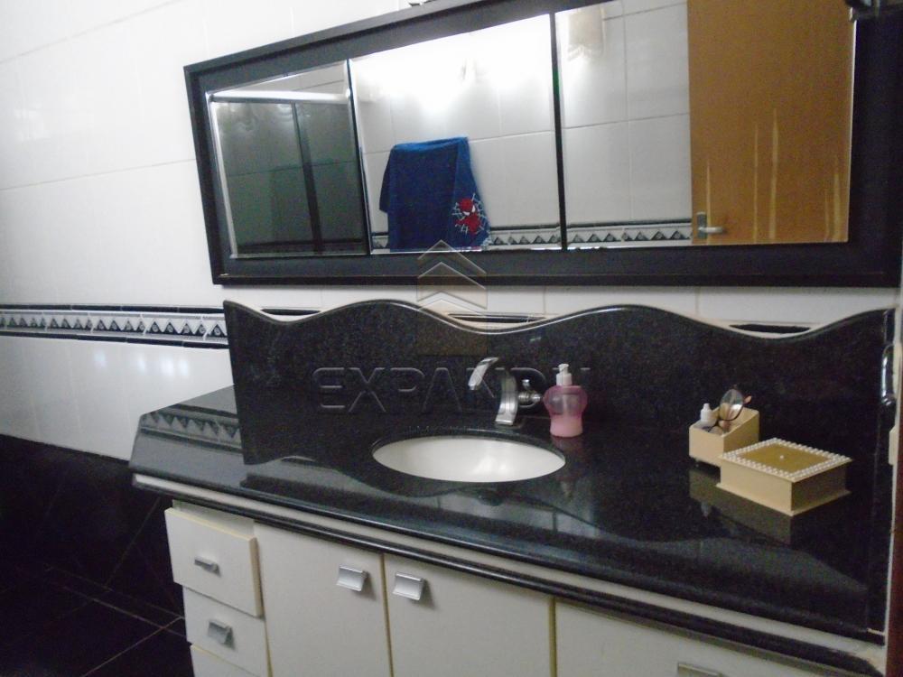 Comprar Casas / Padrão em Sertãozinho R$ 550.000,00 - Foto 22