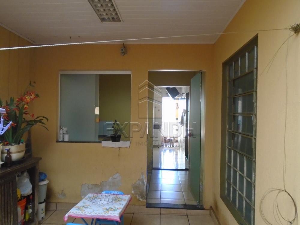 Comprar Casas / Padrão em Sertãozinho R$ 550.000,00 - Foto 27