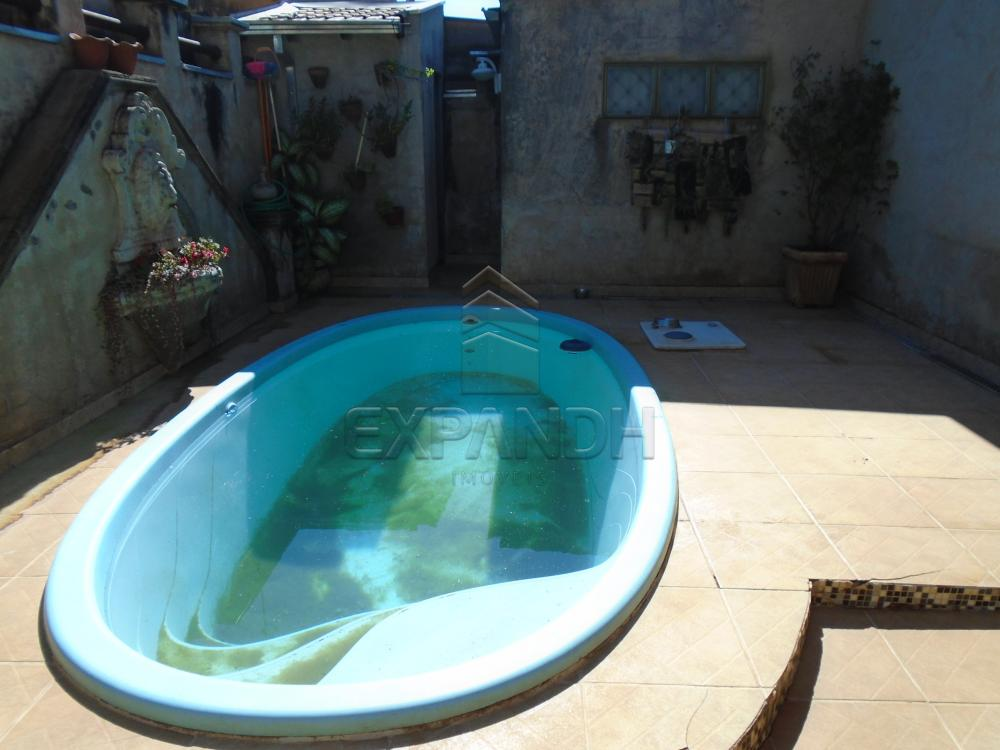 Comprar Casas / Padrão em Sertãozinho R$ 550.000,00 - Foto 28