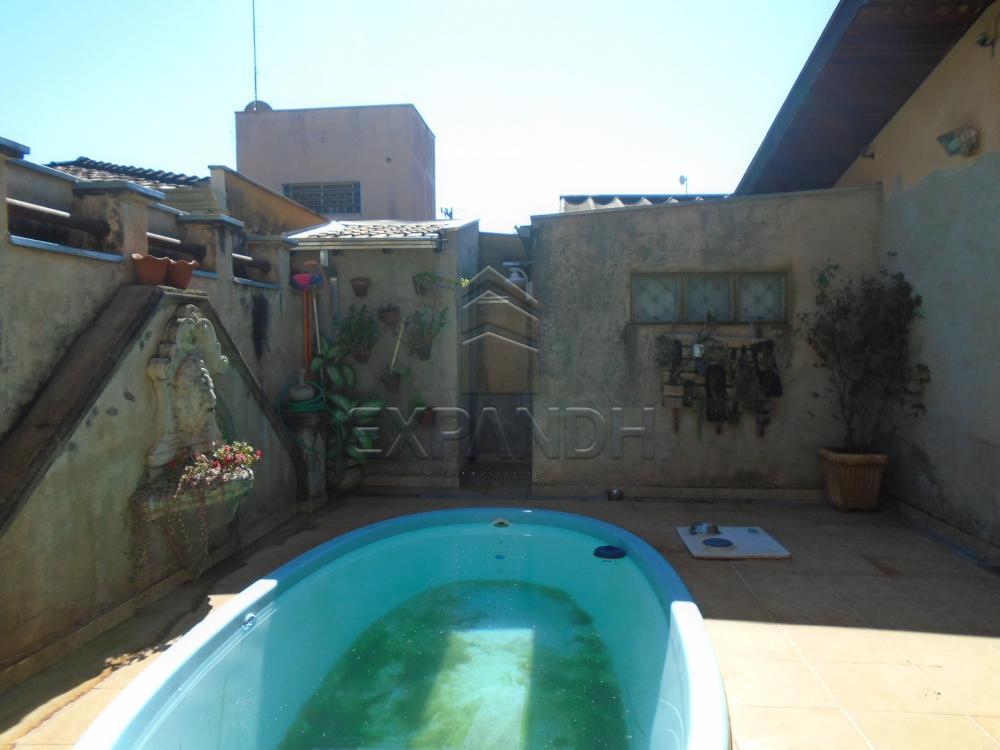 Comprar Casas / Padrão em Sertãozinho R$ 550.000,00 - Foto 29