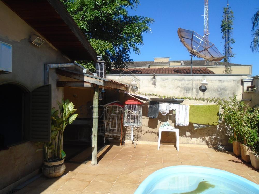 Comprar Casas / Padrão em Sertãozinho R$ 550.000,00 - Foto 30
