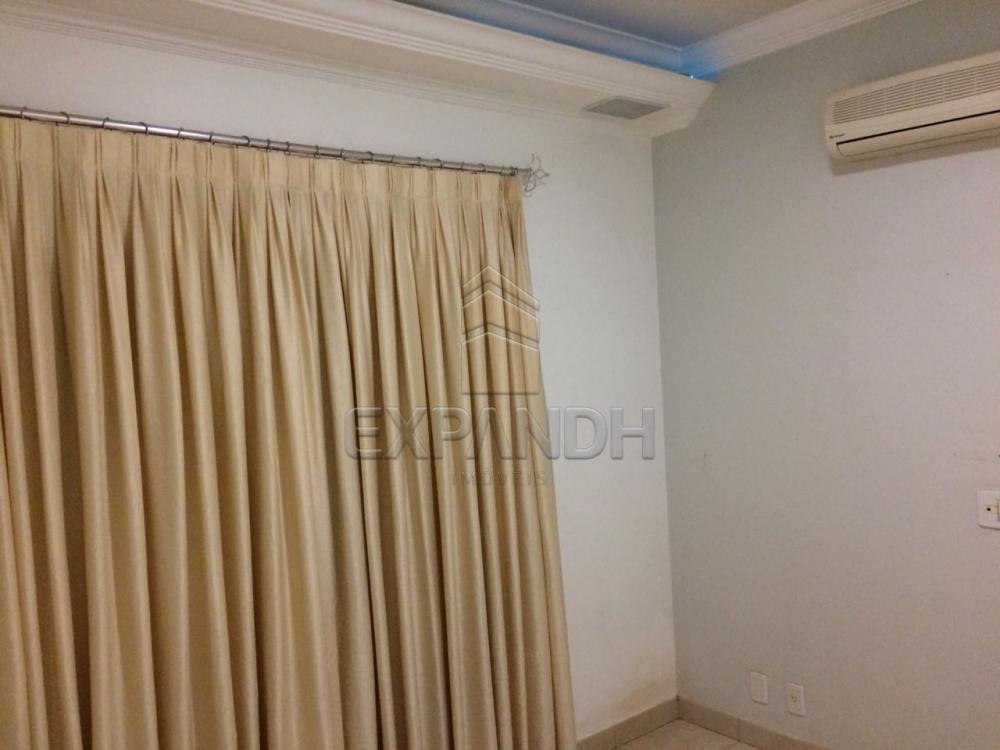 Dormitório 3