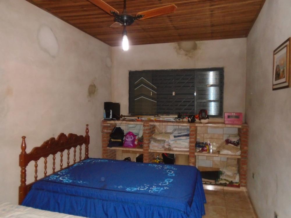 Dormitório Suíte I