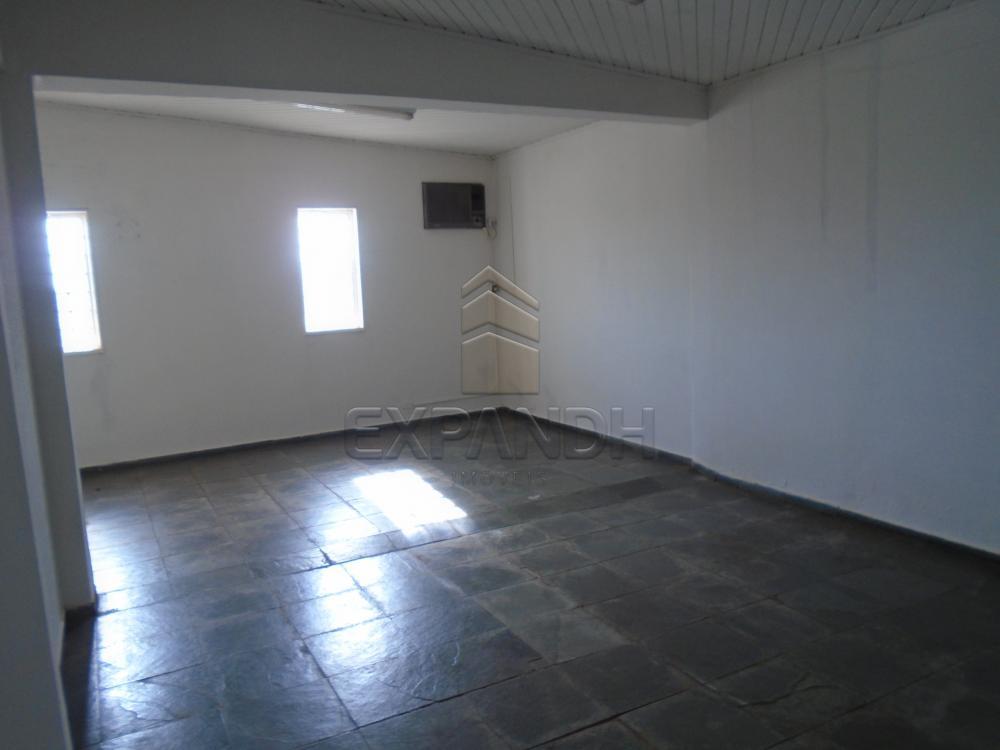 Alugar Comerciais / Prédio em Sertãozinho apenas R$ 7.500,00 - Foto 14