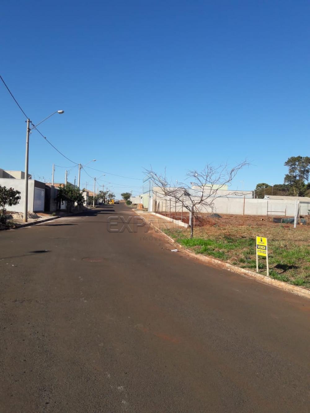 Comprar Terrenos / Padrão em Sertãozinho apenas R$ 99.000,00 - Foto 2