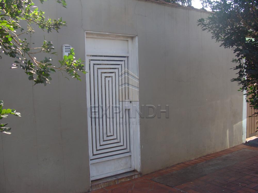 Alugar Comerciais / Salão em Sertãozinho apenas R$ 650,00 - Foto 1