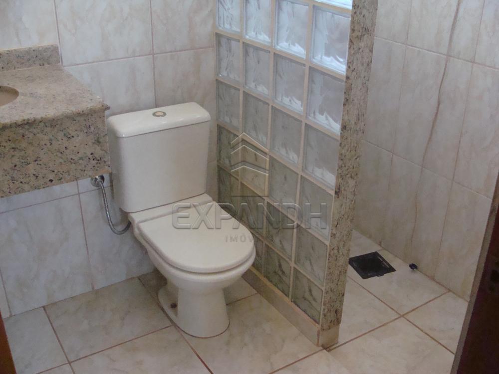 Alugar Comerciais / Salão em Sertãozinho apenas R$ 650,00 - Foto 12
