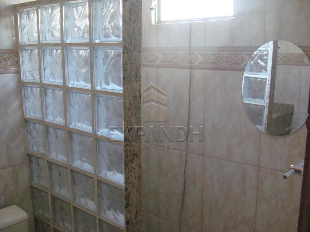 Alugar Comerciais / Salão em Sertãozinho apenas R$ 650,00 - Foto 14