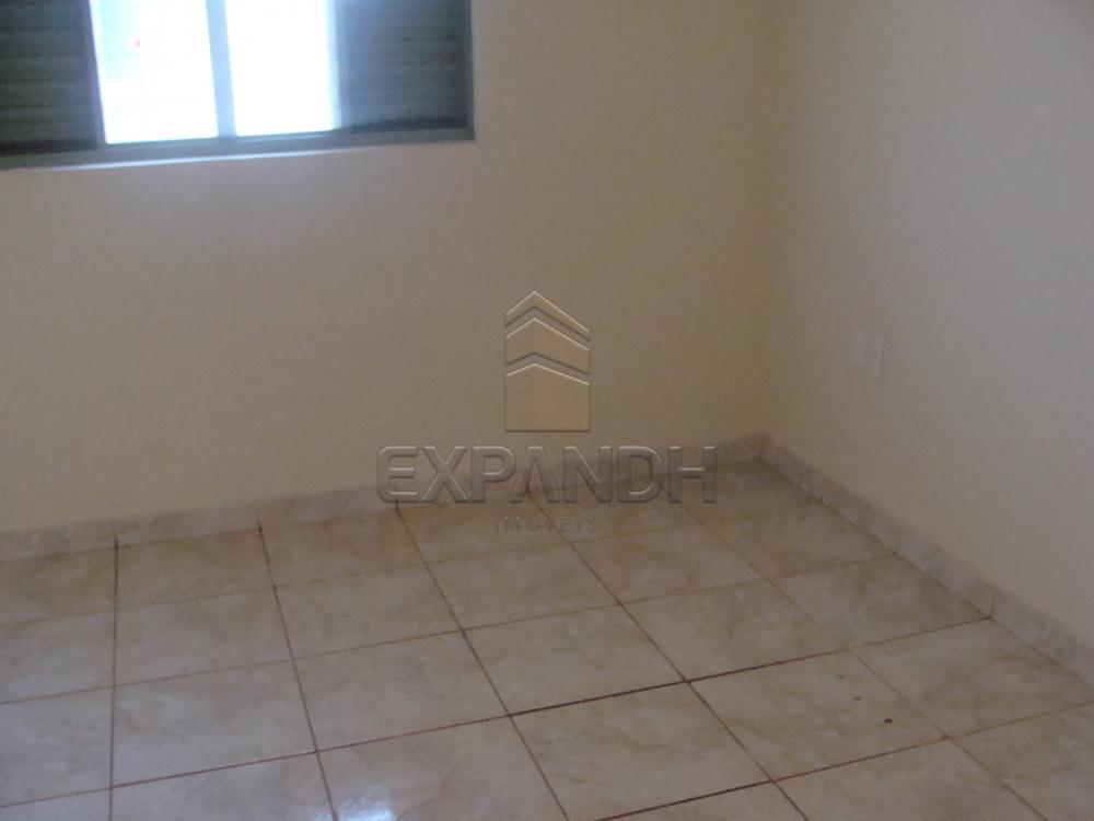 Alugar Comerciais / Salão em Sertãozinho apenas R$ 650,00 - Foto 3