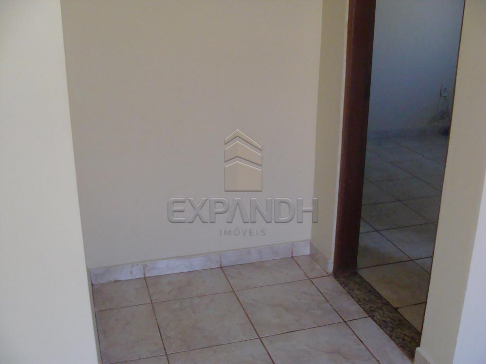 Alugar Comerciais / Salão em Sertãozinho apenas R$ 650,00 - Foto 5