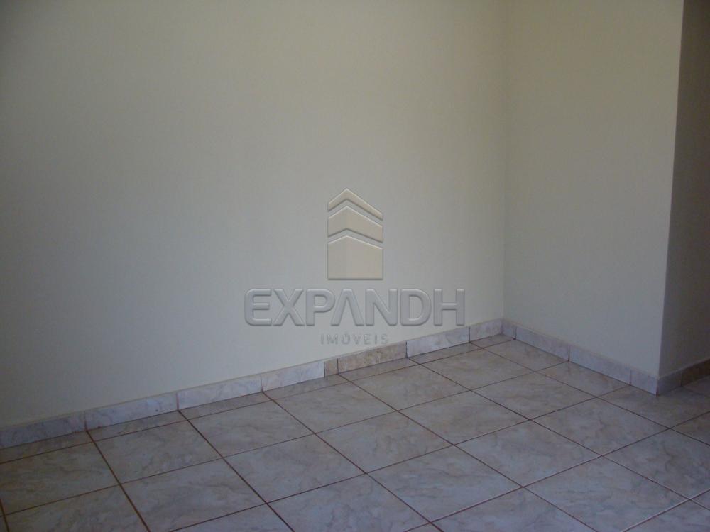 Alugar Comerciais / Salão em Sertãozinho apenas R$ 650,00 - Foto 7