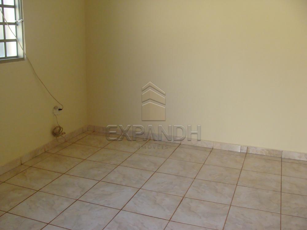 Alugar Comerciais / Salão em Sertãozinho apenas R$ 650,00 - Foto 8