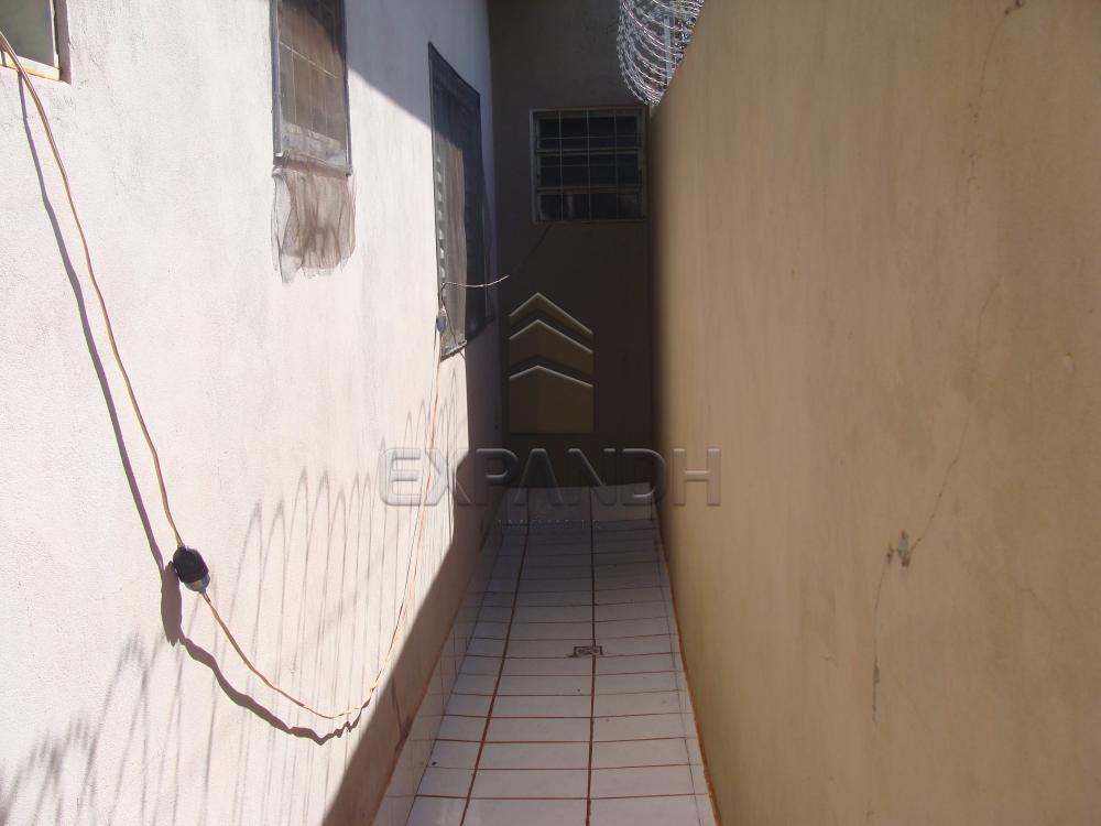 Alugar Comerciais / Salão em Sertãozinho apenas R$ 650,00 - Foto 9