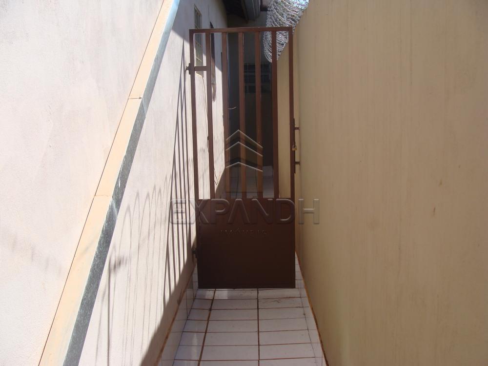 Alugar Comerciais / Salão em Sertãozinho apenas R$ 650,00 - Foto 10