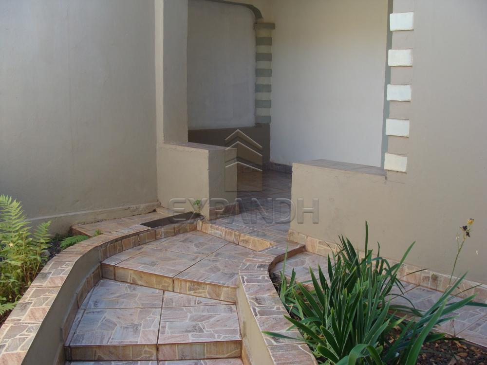 Alugar Comerciais / Salão em Sertãozinho apenas R$ 650,00 - Foto 17
