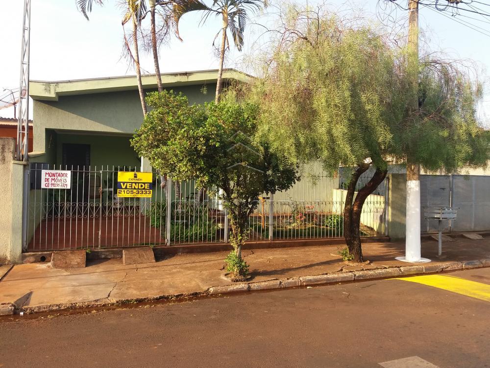 Comprar Casas / Padrão em Sertãozinho R$ 750.000,00 - Foto 2