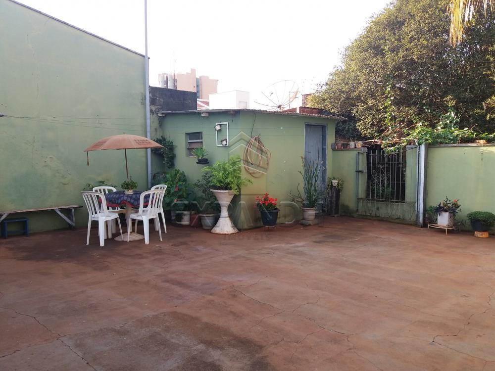 Comprar Casas / Padrão em Sertãozinho R$ 750.000,00 - Foto 9