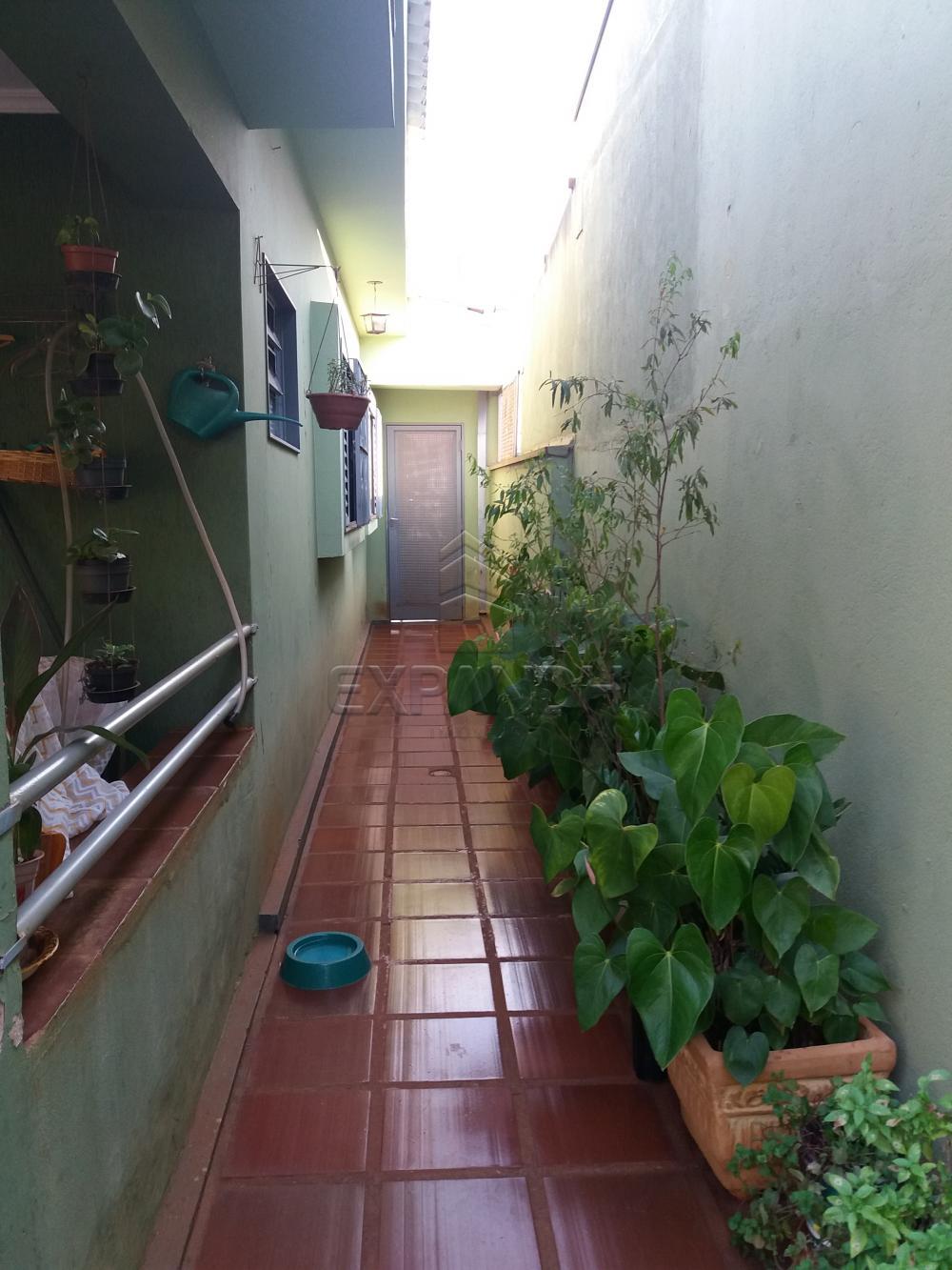 Comprar Casas / Padrão em Sertãozinho R$ 750.000,00 - Foto 4