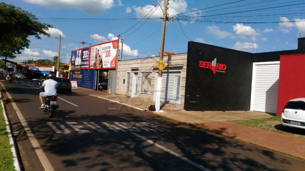 Comprar Casas / Padrão em Sertãozinho R$ 680.000,00 - Foto 2