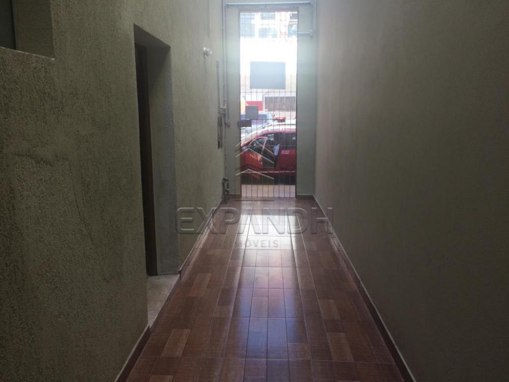 Alugar Casas / Padrão em Sertãozinho apenas R$ 1.800,00 - Foto 2