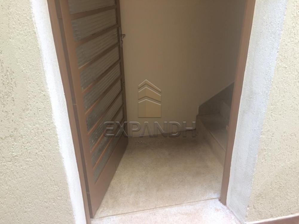 Alugar Casas / Padrão em Sertãozinho apenas R$ 2.000,00 - Foto 3