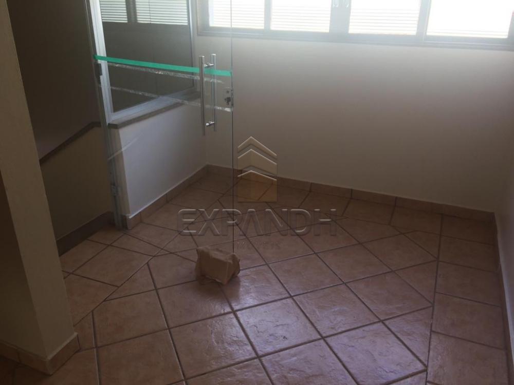 Alugar Casas / Padrão em Sertãozinho apenas R$ 1.800,00 - Foto 7