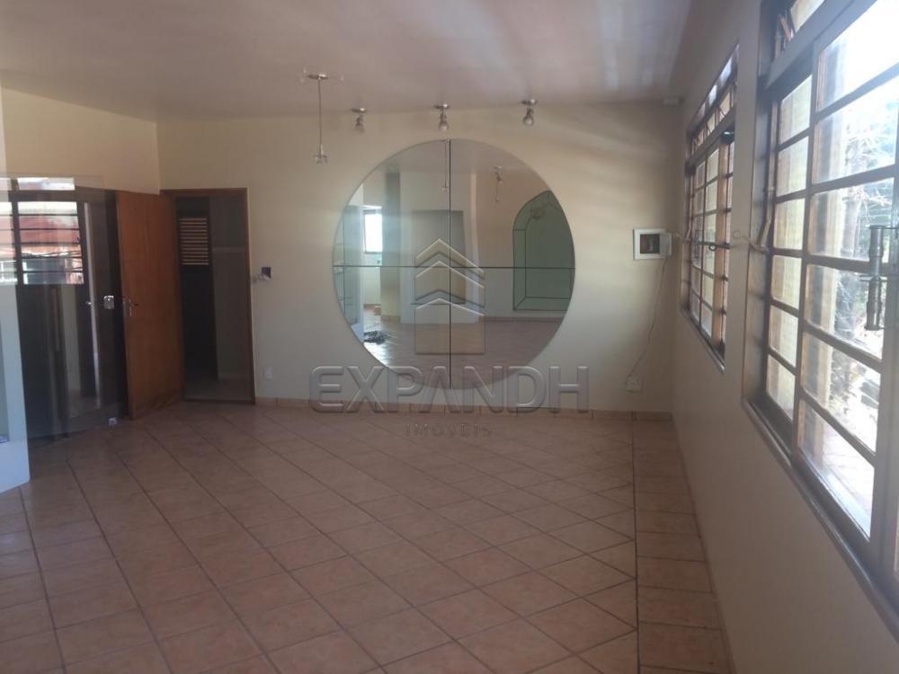 Alugar Casas / Padrão em Sertãozinho apenas R$ 2.000,00 - Foto 9