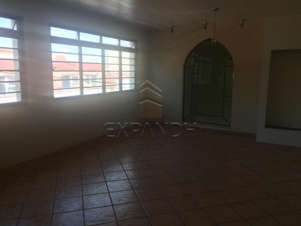 Alugar Casas / Padrão em Sertãozinho apenas R$ 1.800,00 - Foto 10
