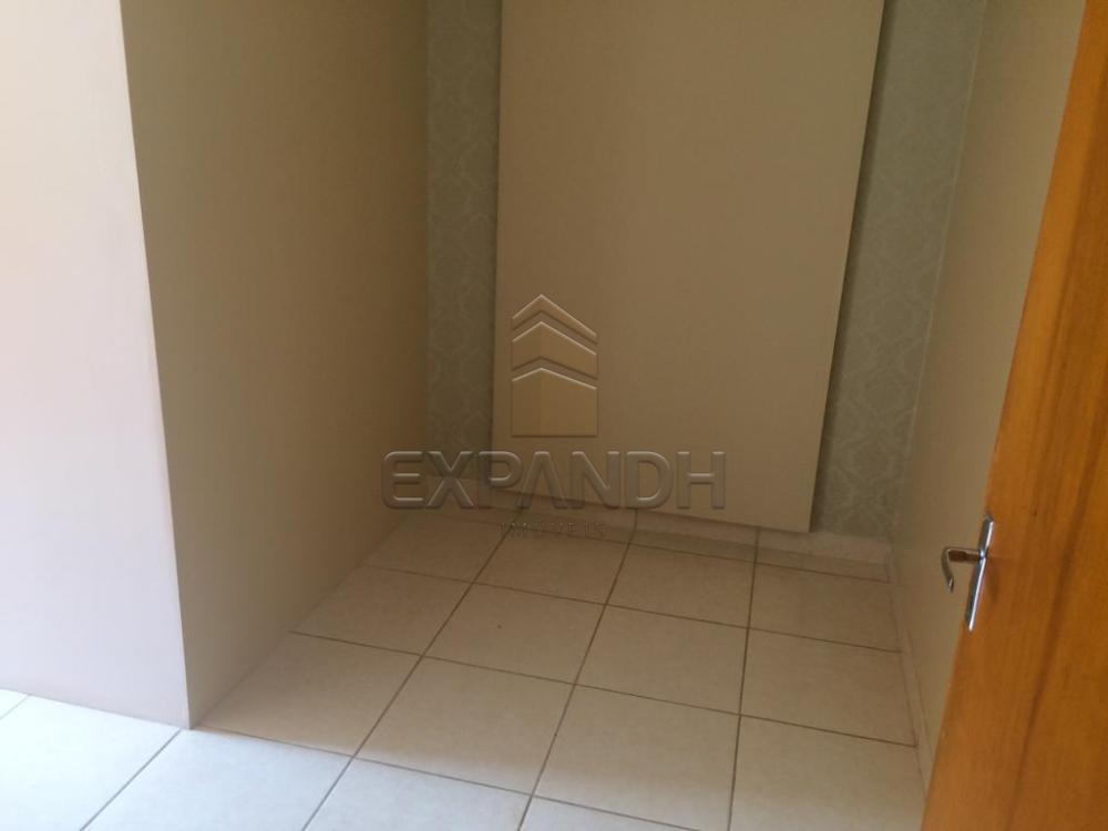 Alugar Casas / Padrão em Sertãozinho apenas R$ 1.800,00 - Foto 13