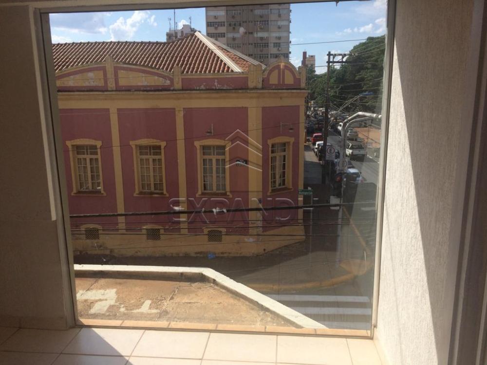 Alugar Casas / Padrão em Sertãozinho apenas R$ 2.000,00 - Foto 15