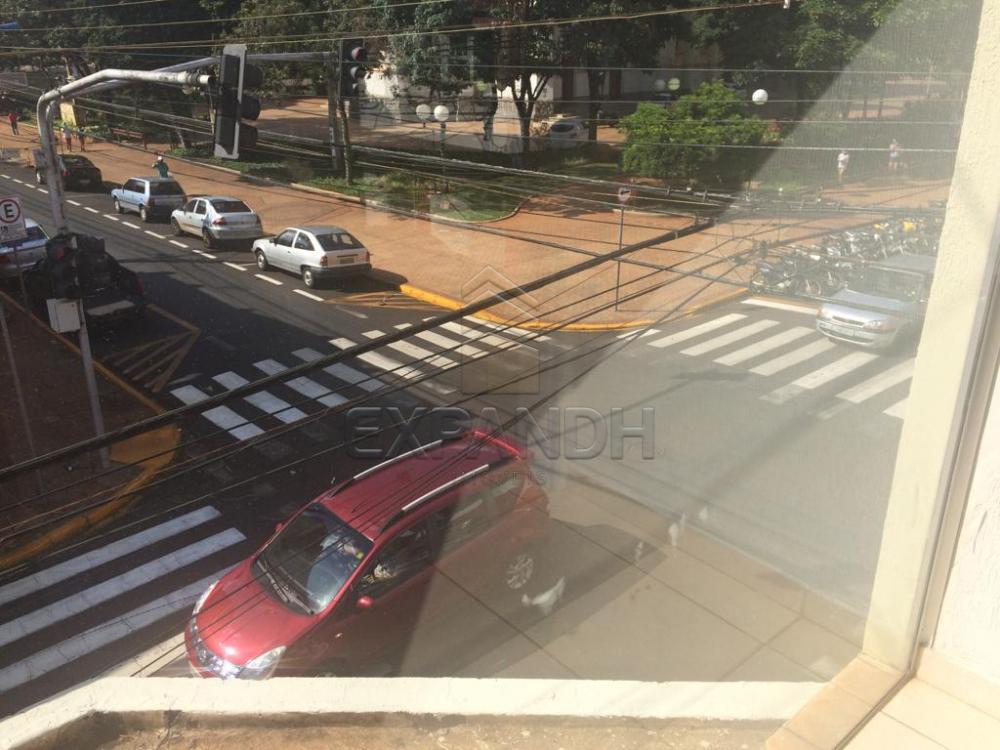 Alugar Casas / Padrão em Sertãozinho apenas R$ 1.800,00 - Foto 16