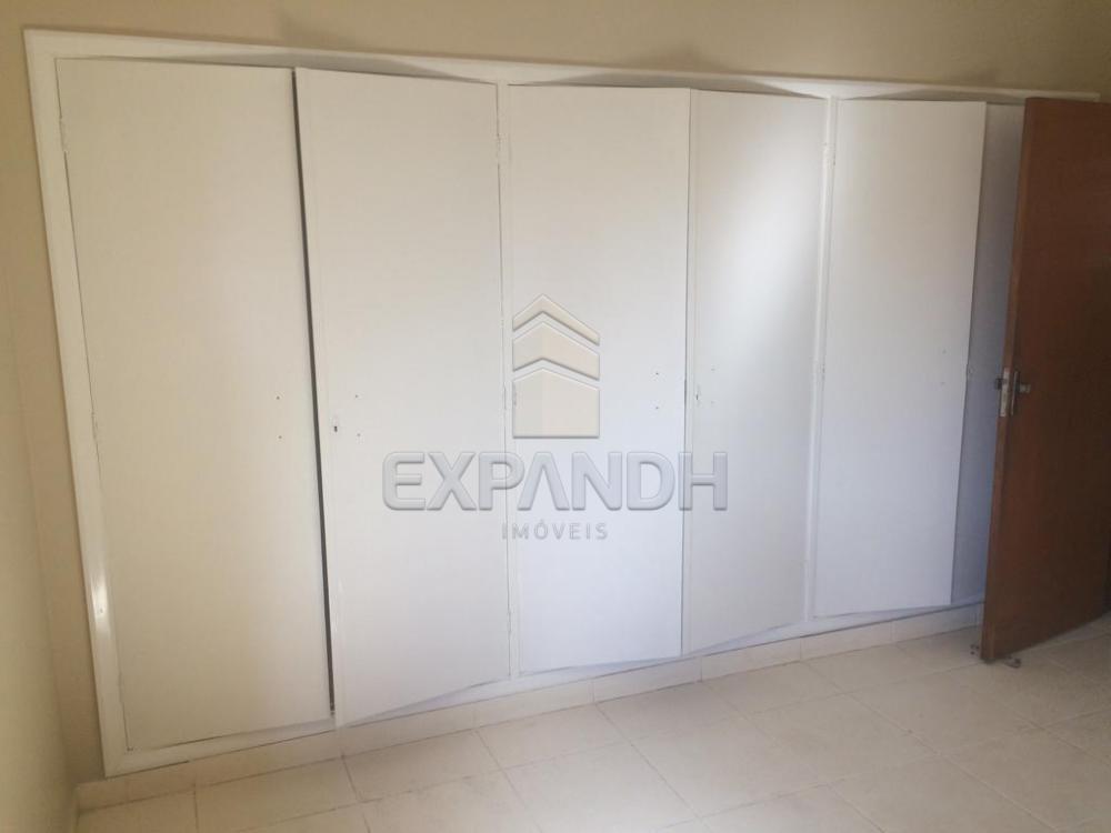 Alugar Casas / Padrão em Sertãozinho apenas R$ 1.800,00 - Foto 19