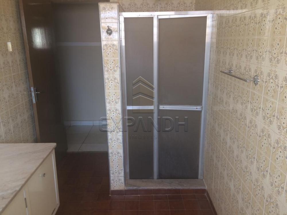 Alugar Casas / Padrão em Sertãozinho apenas R$ 1.800,00 - Foto 25