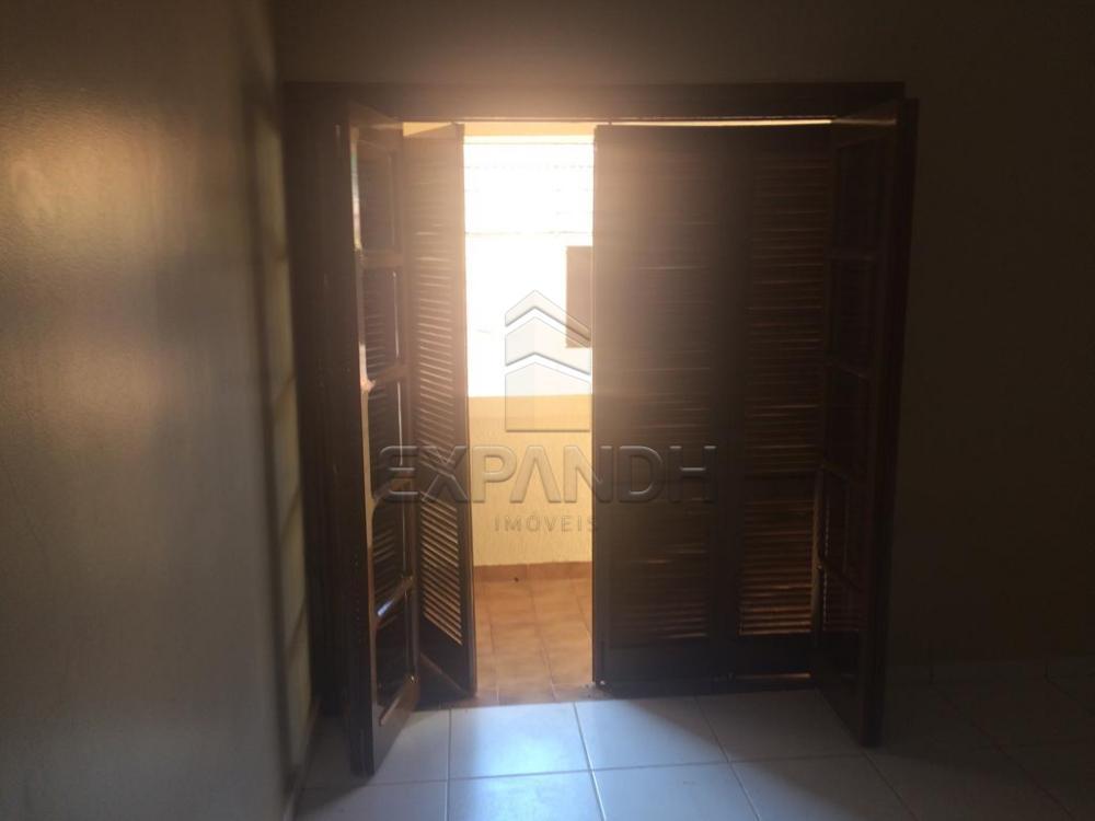 Alugar Casas / Padrão em Sertãozinho apenas R$ 1.800,00 - Foto 28