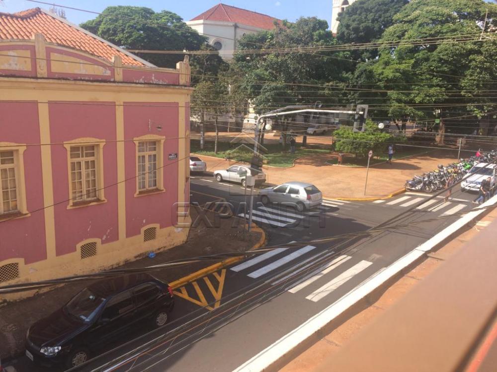 Alugar Casas / Padrão em Sertãozinho apenas R$ 1.800,00 - Foto 29