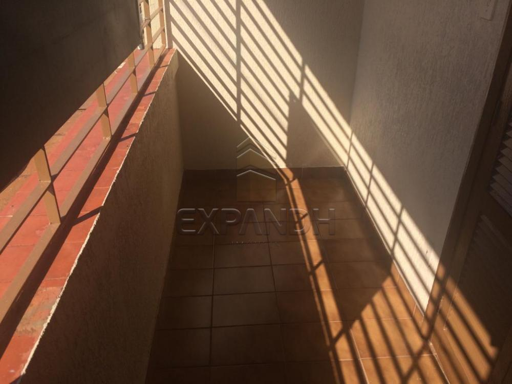 Alugar Casas / Padrão em Sertãozinho apenas R$ 1.800,00 - Foto 30