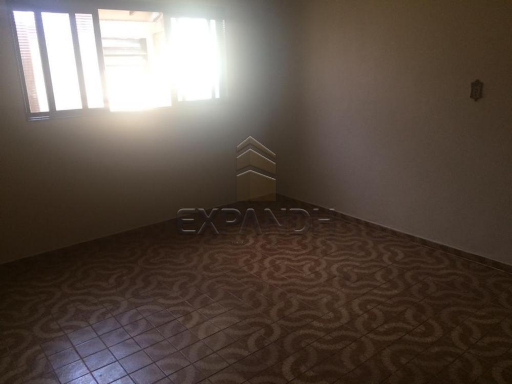 Alugar Casas / Padrão em Sertãozinho apenas R$ 1.800,00 - Foto 32