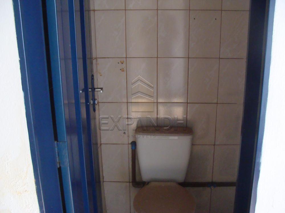 Alugar Comerciais / Barracão em Sertãozinho apenas R$ 2.800,00 - Foto 6