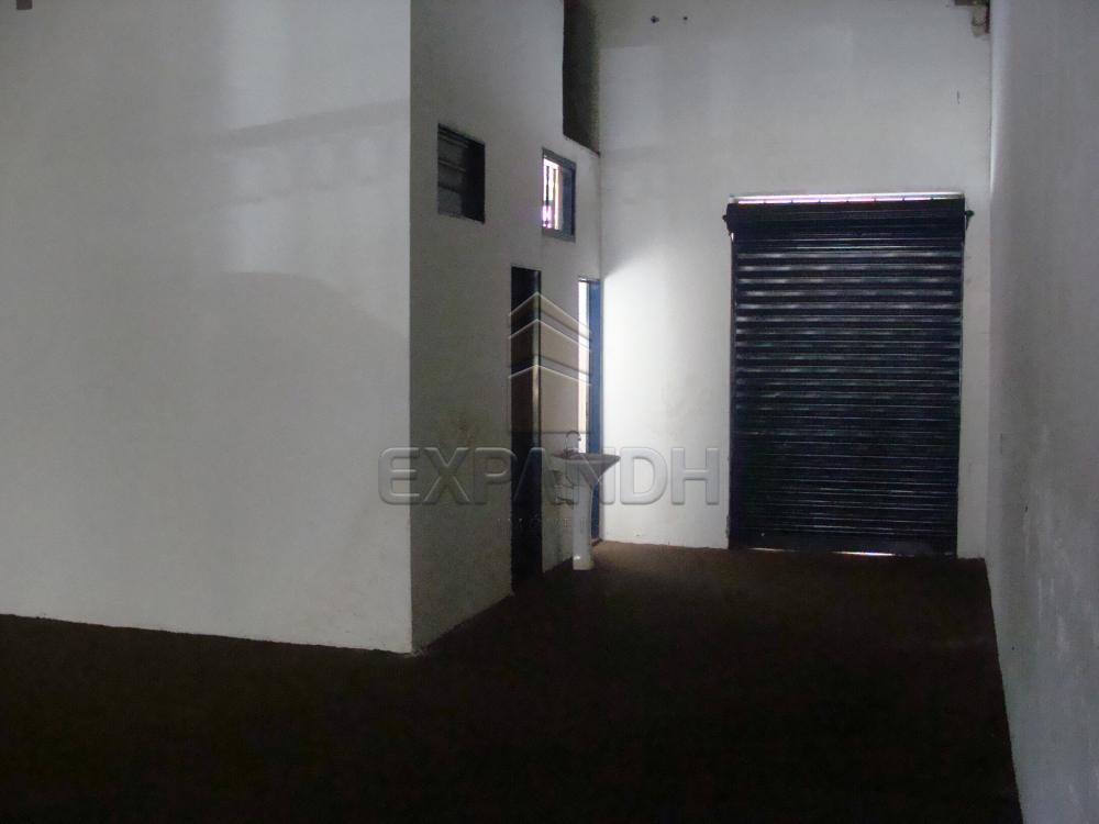 Alugar Comerciais / Barracão em Sertãozinho apenas R$ 2.800,00 - Foto 2