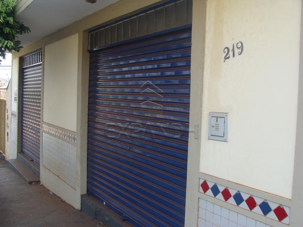 Alugar Comerciais / Barracão em Sertãozinho apenas R$ 2.800,00 - Foto 1