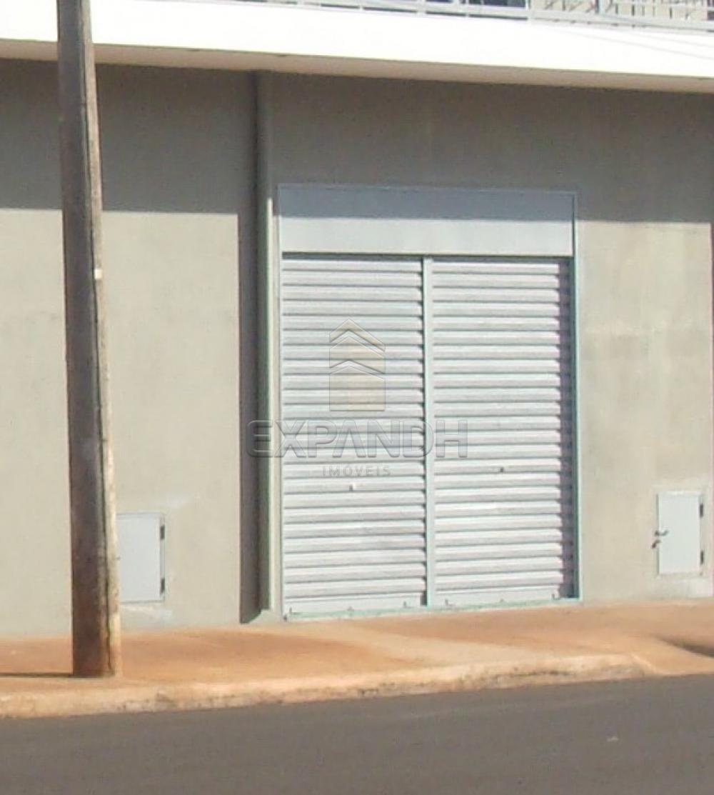 Alugar Comerciais / Sala em Sertãozinho R$ 1.600,00 - Foto 2