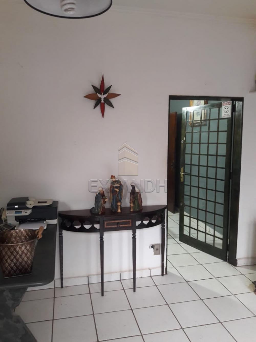 Comprar Casas / Padrão em Sertãozinho apenas R$ 400.000,00 - Foto 2