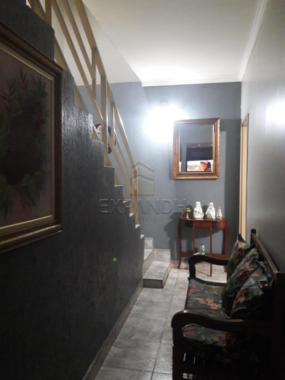 Comprar Casas / Padrão em Sertãozinho apenas R$ 400.000,00 - Foto 4