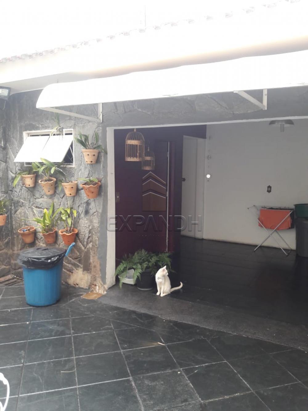 Comprar Casas / Padrão em Sertãozinho apenas R$ 400.000,00 - Foto 5