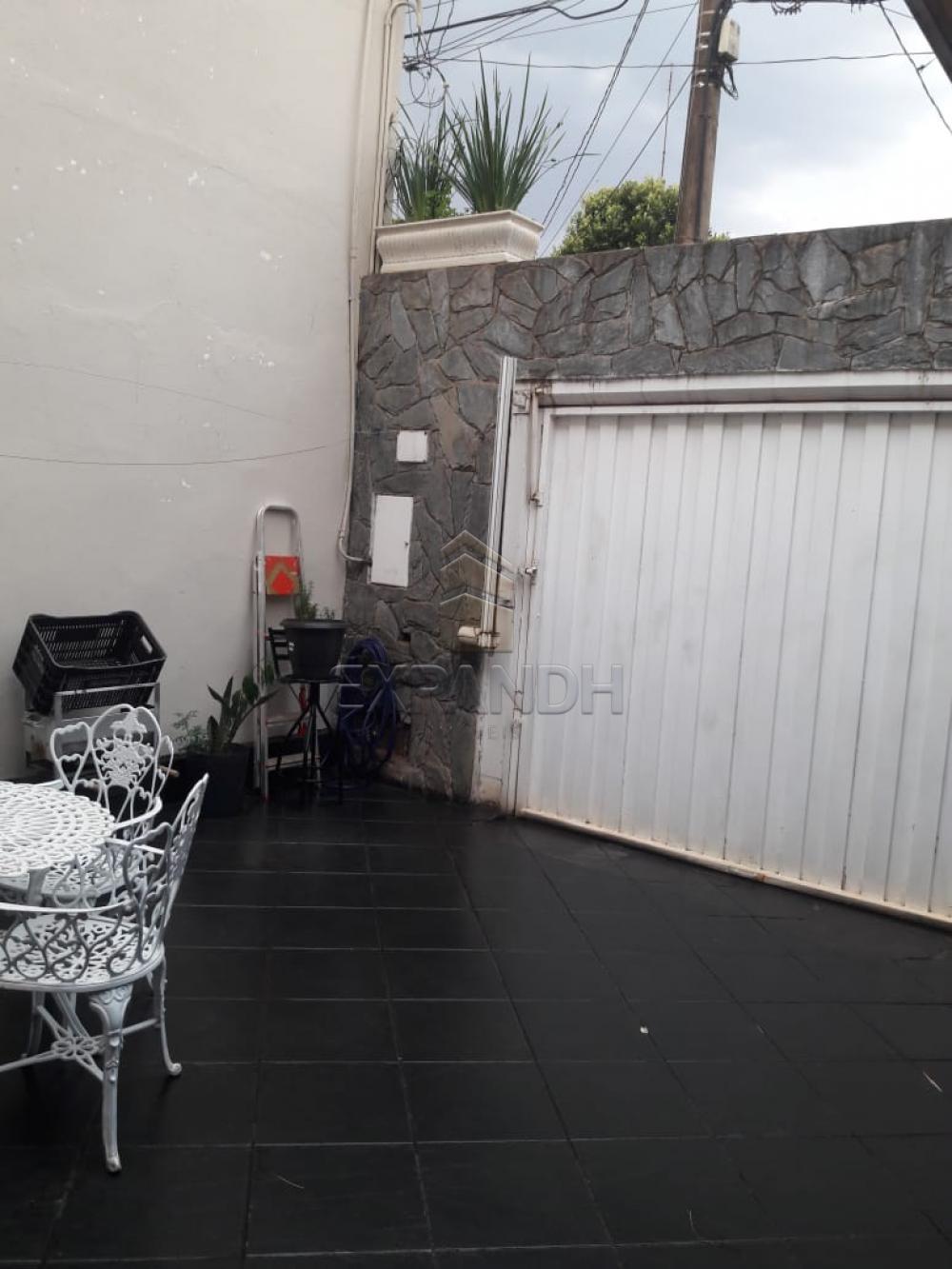 Comprar Casas / Padrão em Sertãozinho apenas R$ 400.000,00 - Foto 6