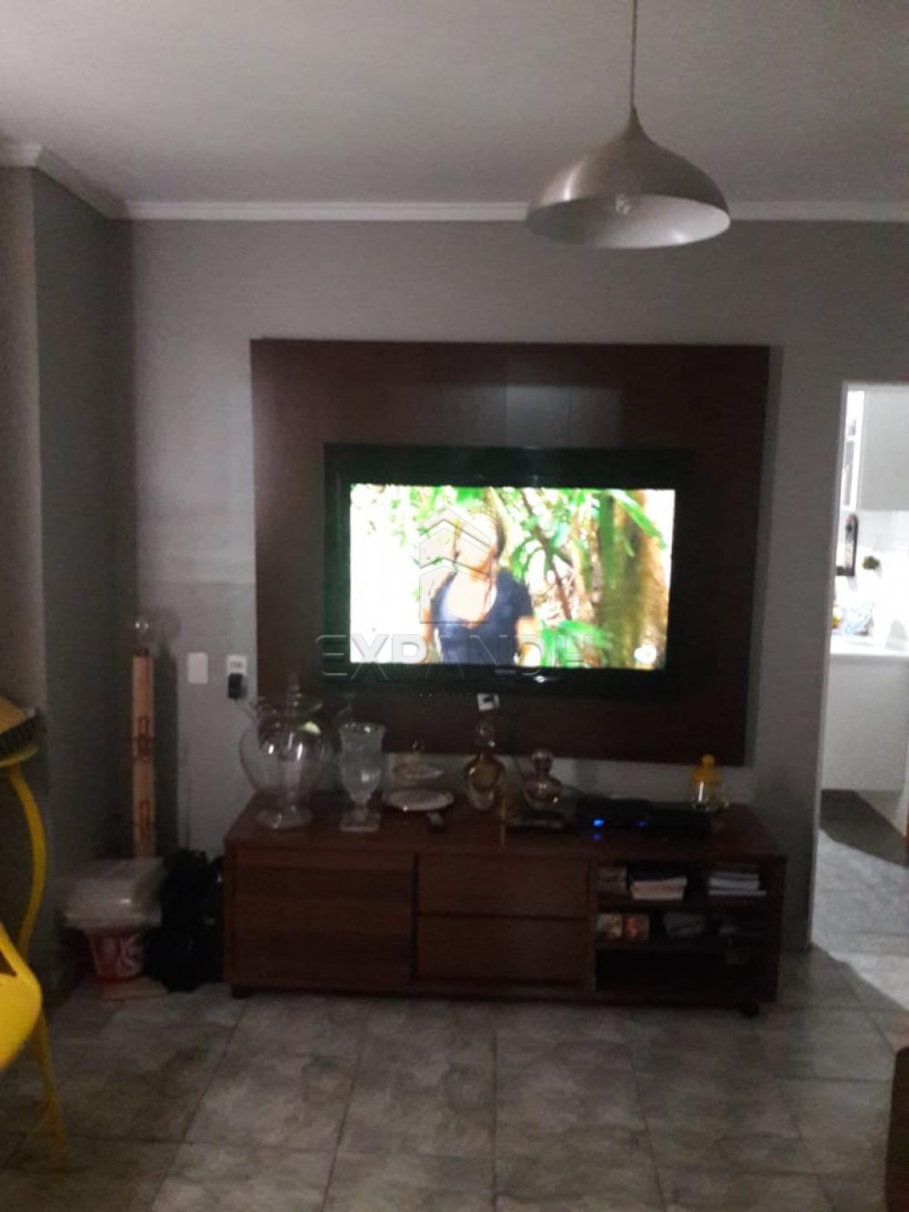 Comprar Casas / Padrão em Sertãozinho apenas R$ 400.000,00 - Foto 8